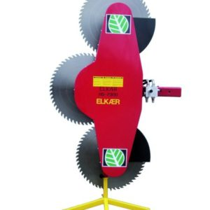 Hedge Trimmer Saws